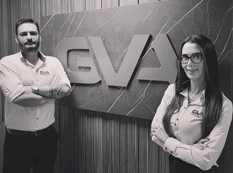 GVA Gevaerd Administração de Condomínios